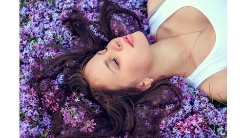 remèdes naturels contre les troubles du sommeil