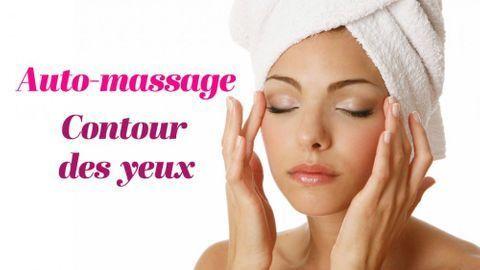 auto massage anti cellulite