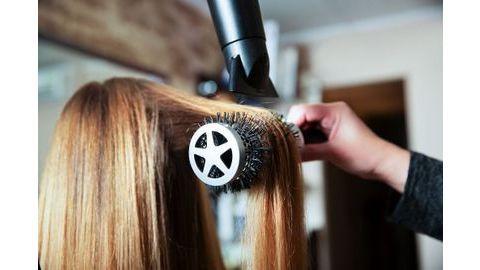 abc d'hair