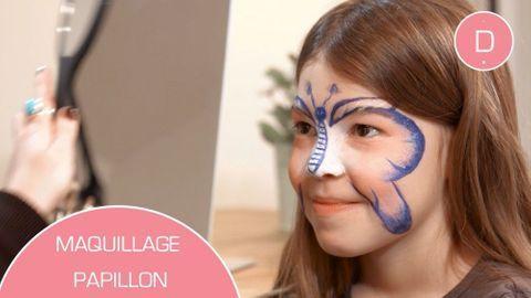 Maquillage Reine Des Neiges Tutoriel Maquillage Princesse Elsa