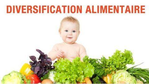 Alimentation b b 7 mois que mange b b 7 mois en vid o - Couette bebe a partir de quel age ...