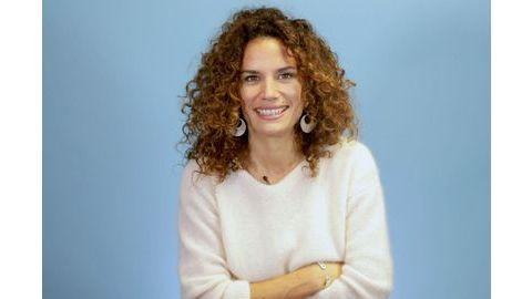 Scan Santé Barbara Cabrita