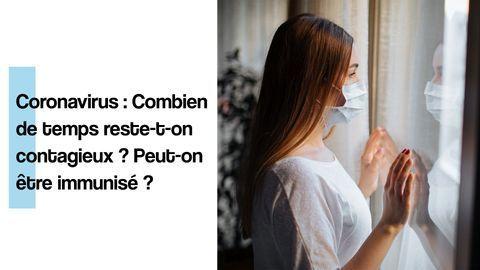 contagion coronavirus
