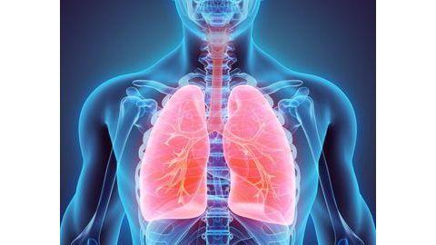 maladies-pulmonaires