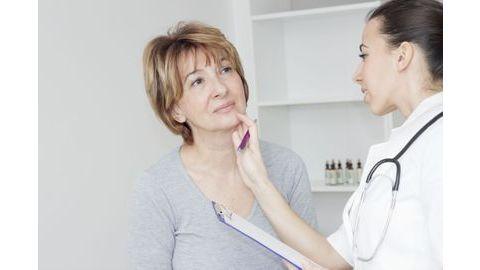 maladies-endocriniennes