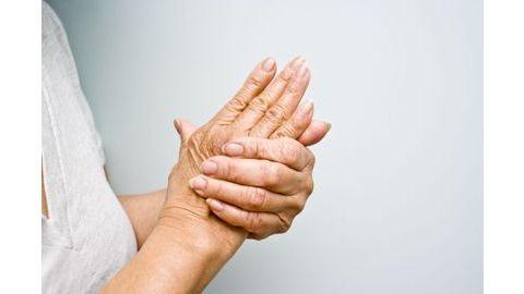 rhumatismes-articulations