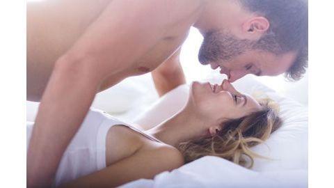 sexualite-couple