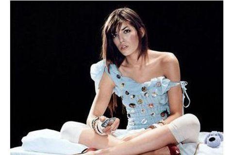 10 actrices qui vont faire l'attraction Festival de Cannes