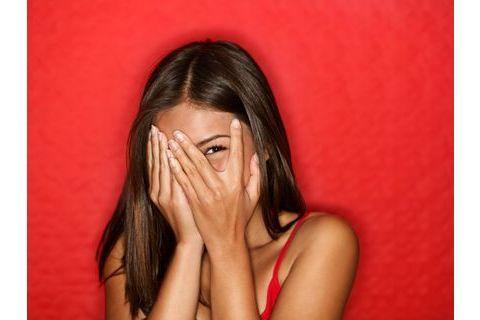 10 astuces pour camoufler ses cicatrices