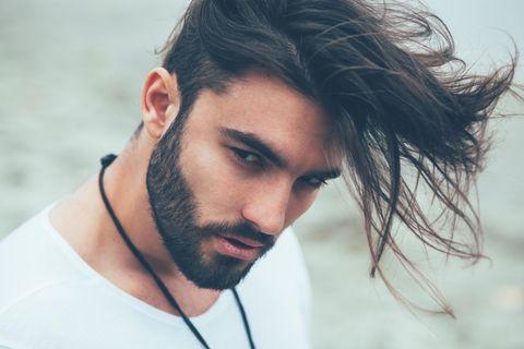 Coiffure homme 2019 : les coupes de cheveux pour hommes qui font craquer les filles