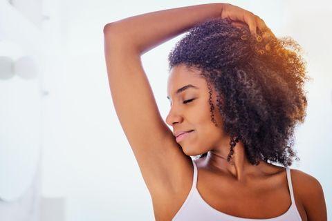 Déodorants bio : notre sélection à découvrir