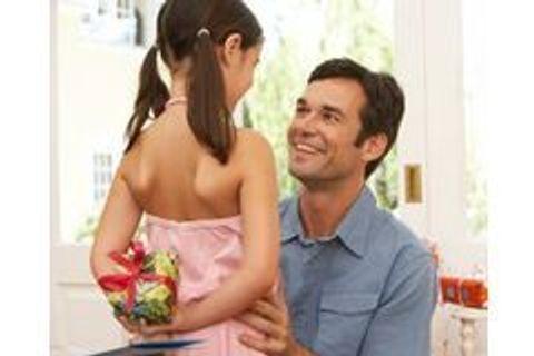 10 cadeaux pour une fête des pères réussie
