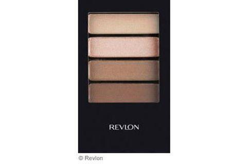 Maquillage nude : la tendance est au naturel