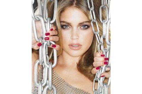 Make-Up : ce que vous réserve L'Oréal Paris