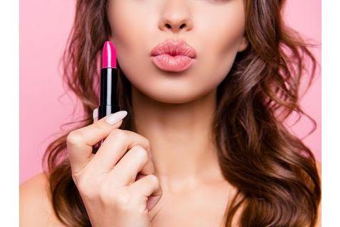 Rouges à lèvres : les nouveautés qui laissent bouche bée