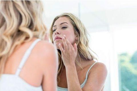 Le top des soins anti-imperfections