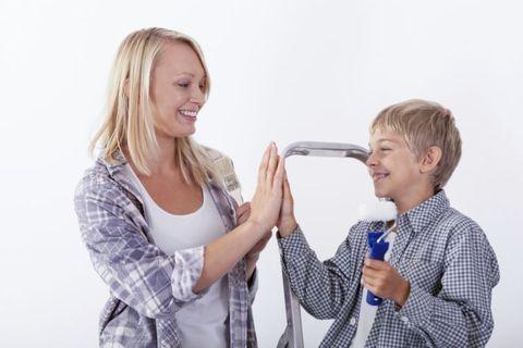 10 conseils pour développer le potentiel de votre enfant