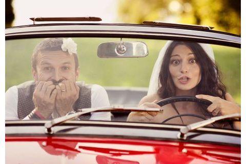 12 idées reçues sur le mariage
