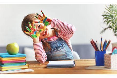 Quelle pédagogie est la meilleure pour votre enfant ?