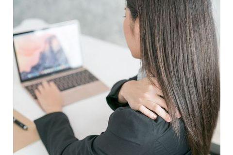 Assis c'est assez : le guide d'exercices pour contrer les effets des mauvaises postures