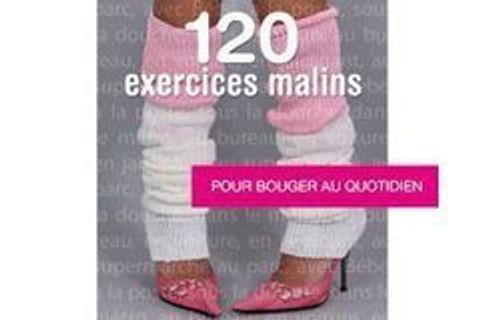 10 livres pour garder la forme