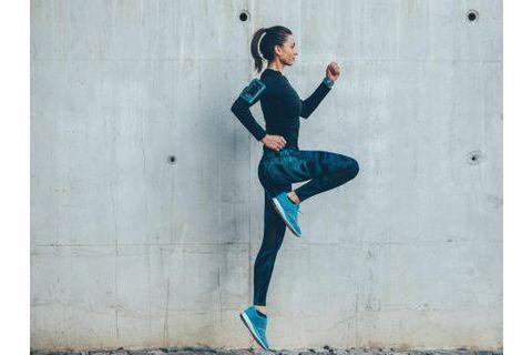 36 sports pour maigrir : comment brûler des calories