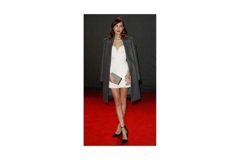 Robe : les 30 plus belles robes de notre garde-robe