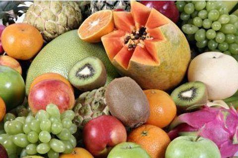 Comment choisir les fruits exotiques ?
