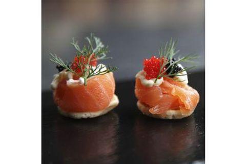 Comment choisir son saumon fumé ?