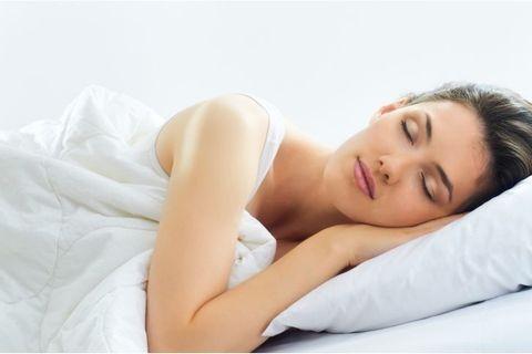 Les aliments qui favorisent le sommeil