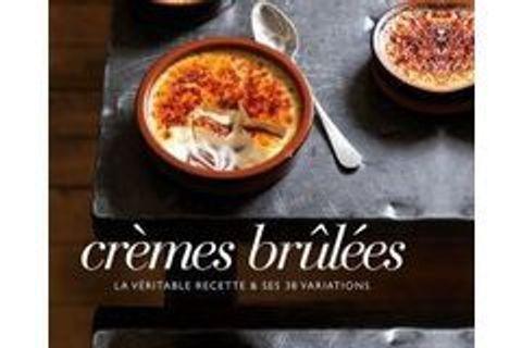 De beaux livres de cuisine