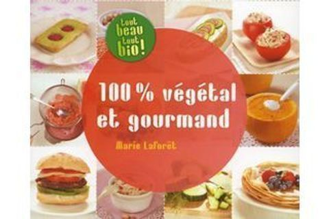 10 recettes vegan savoureuses