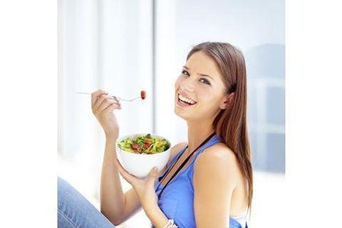 10 trucs qui trompent (vraiment) la faim