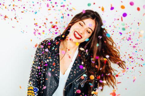 30 citations sur le bonheur