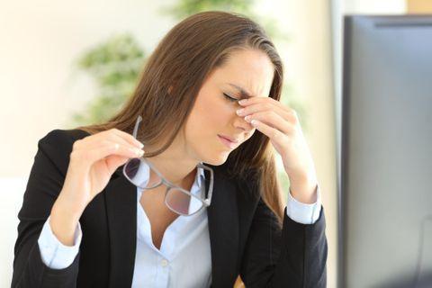 Arrêter de râler au boulot, c'est possible !