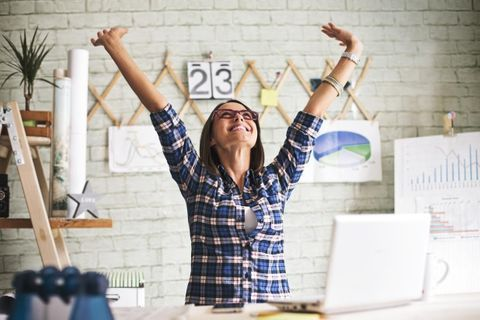 30 citations sur le travail