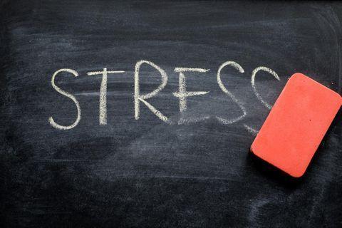 Anti-stress : notre shopping-list pour rester zen