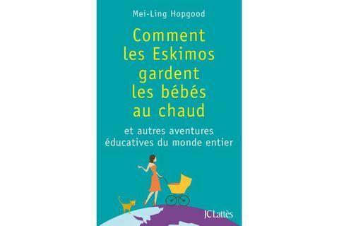 Le tour du monde des méthodes éducatives