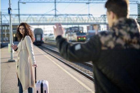 Les secrets d'une relation à distance épanouie