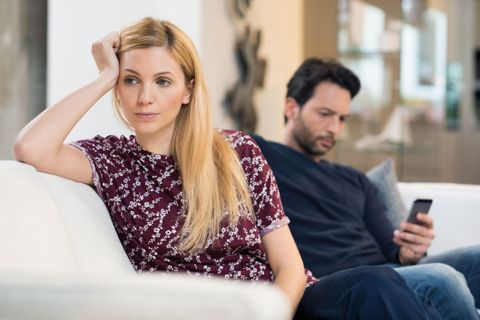 Couple : 10 façons de rétablir le contact après une dispute