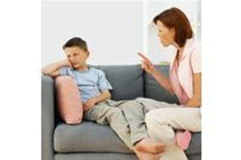 10 trucs pour se faire obéir de ses enfants en douceur
