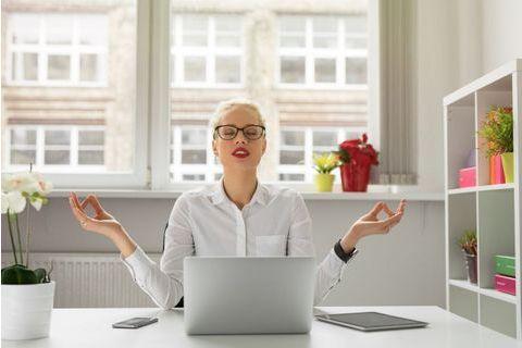 10 conseils pour faire du stress un allié