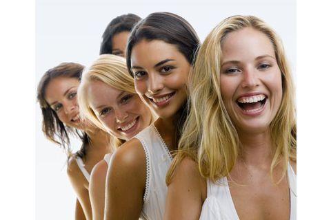 Travailler dans un monde de femmes : mode d'emploi