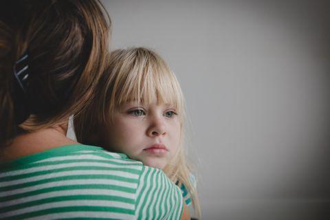 Hyperactivité : mon enfant présente-t-il un TDAH ?