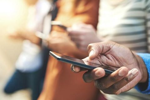 Quels sont les dangers méconnus du smartphone ?