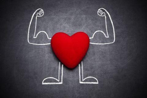 16 conseils pour prévenir les maladies cardiovasculaires