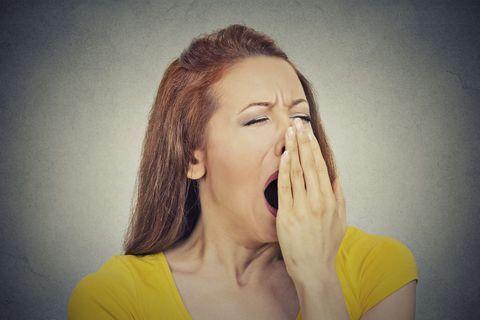10 remèdes naturels contre la fatigue