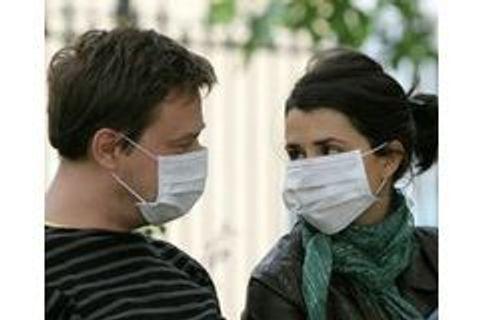 Santé : Les événements marquants de 2009