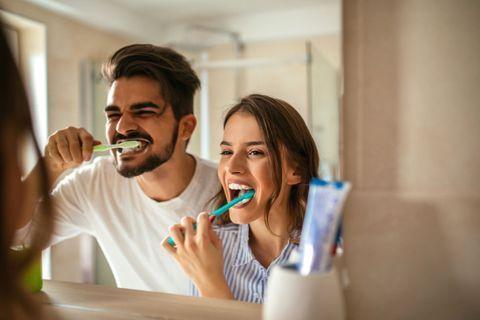 9 dentifrices bio pour une hygiène parfaite