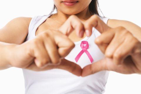 Cancer du sein : vos risques ?